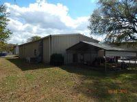 Home for sale: 118 Thomas St.-118, Pulaski, TN 38478