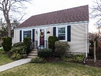 Home for sale: 24 Kinne St., West Warwick, RI 02893