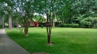 Home for sale: 1525 Bowman Dr. Dr., Tallahassee, FL 32308