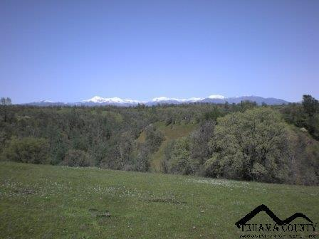 613 Hwy. 36 West, Red Bluff, CA 96080 Photo 18