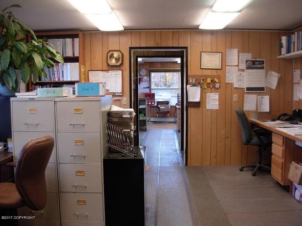 8847 Kenai Spur Hwy., Kenai, AK 99611 Photo 11