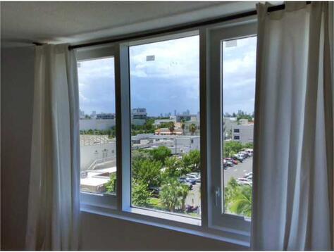Miami Beach, FL 33139 Photo 12