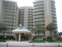 Home for sale: 1925 S. Atlantic Avenue, Daytona Beach Shores, FL 32118
