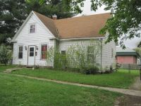 Home for sale: 516 N. 1st St., Monmouth, IL 61462