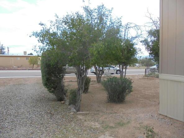 767 W. 5th, Benson, AZ 85602 Photo 43