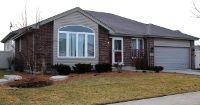 Home for sale: 25033 Aspen Ln., Manhattan, IL 60442