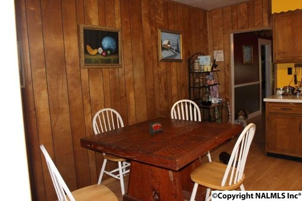 1010 Green Avenue N.W., Fort Payne, AL 35967 Photo 7