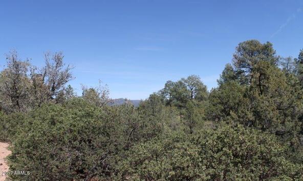 400 S. Decision Pine --, Payson, AZ 85541 Photo 5