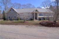 Home for sale: 22 Partridge Dr., Exeter, RI 02822