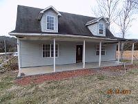 Home for sale: 206 Hollybrook St., Cedar Bluff, VA 24609