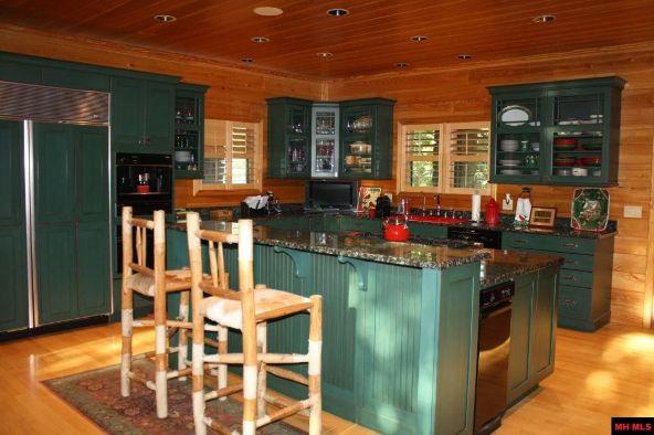 100 Eagles Nest Trail, Norfork, AR 72658 Photo 8