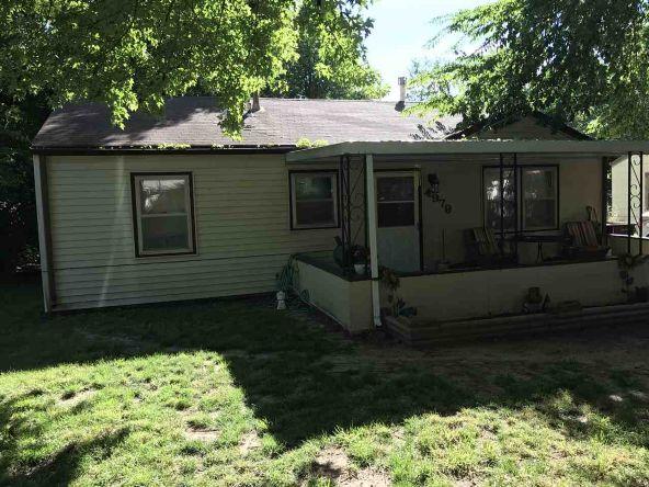 4979 S. Jade Ave., Wichita, KS 67216 Photo 6