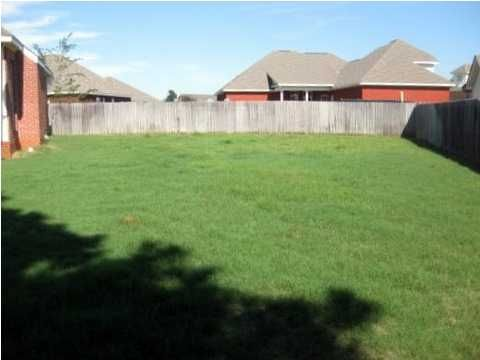 69 Dean Ct., Millbrook, AL 36022 Photo 20