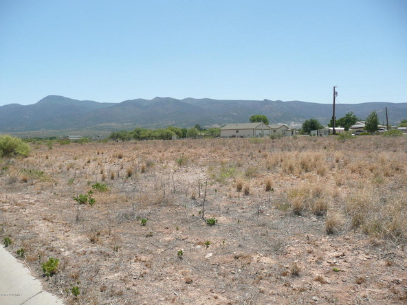 1604 S. Boyles Way, Camp Verde, AZ 86322 Photo 8