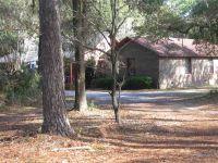 Home for sale: 30 Coxwell Ln., Crawfordville, FL 32327