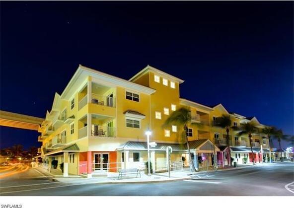 450 Old San Carlos Blvd., Fort Myers Beach, FL 33931 Photo 3
