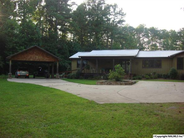 360 River Pl., Gadsden, AL 35901 Photo 3