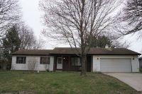Home for sale: 2237 Heather Hills Dr., Saint Joseph, IL 61873