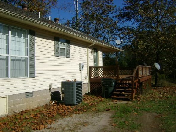 156 Pearcy Church Pl., Pearcy, AR 71964 Photo 7