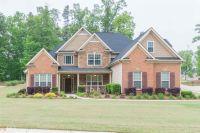 Home for sale: 27 Thornhill Cir., Jefferson, GA 30549