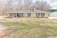 Home for sale: 847 Liberty Rd., Danville, AL 35619