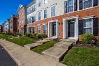 Home for sale: 2423 Lady Bedford Pl., Lexington, KY 40509