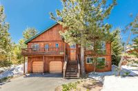 Home for sale: 14811 Slalom Way, Truckee, CA 96161