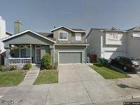 Home for sale: Onyx, Santa Rosa, CA 95404