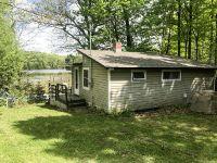 Home for sale: 14751479 Lon Basco Ln., Gleason, WI 54435