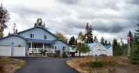 Home for sale: 325084 Hwy. 2, Newport, WA 99156