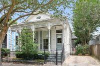Home for sale: 527 Webster St., New Orleans, LA 70118