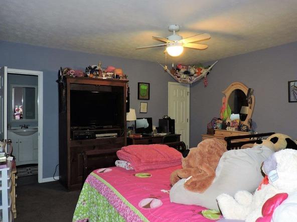 1112 Lakeshore Dr., Jacksons Gap, AL 36861 Photo 60