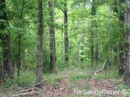 4334 Windsong Ln., Trussville, AL 35173 Photo 2