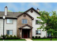 Home for sale: 209 Faulkner Ct., Carmel, IN 46032