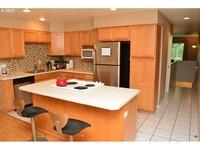 Home for sale: 3346 S.W. Delaney Pl., Portland, OR 97225