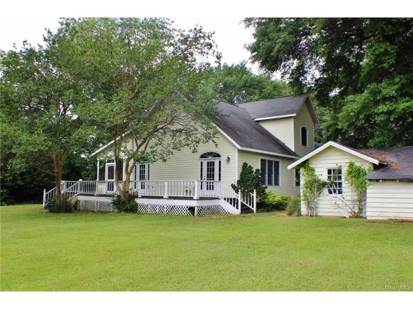 645 Fleahop Rd., Eclectic, AL 36024 Photo 34