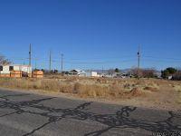 Home for sale: 4982 N. Edie Dr., Kingman, AZ 86409