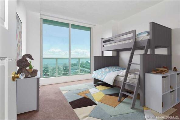 650 West Ave. # 3108, Miami Beach, FL 33139 Photo 13