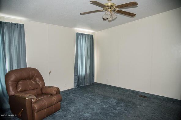 221 W. Stewart, Willcox, AZ 85643 Photo 4