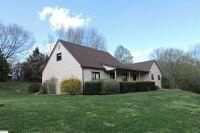 Home for sale: 147 Pleasant View Rd., Staunton, VA 24401
