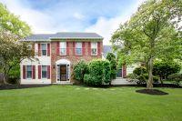 Home for sale: 3 Villa Dr., Princeton Junction, NJ 08550