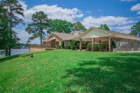 Home for sale: 1615 Lake Dr., Gladewater, TX 75647