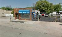 Home for sale: 9127 South Kedzie Avenue, Evergreen Park, IL 60805