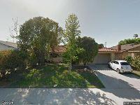 Home for sale: Clemente Gardens, Hemet, CA 92544