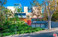 Home for sale: 2788 Monte Mar Terrace, Los Angeles, CA 90064