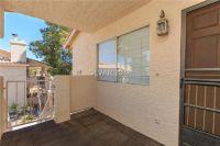 Home for sale: 932 Falconhead Ln., Las Vegas, NV 89128
