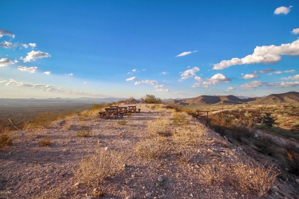 14444 N. Sandy Bluff Rd. St., Fort Mcdowell, AZ 85264 Photo 33