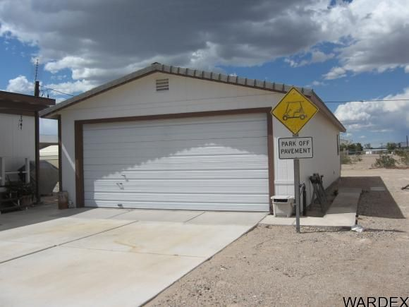 4871 E. Sand Bar Dr., Topock, AZ 86436 Photo 22
