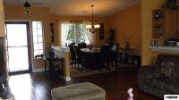 Home for sale: 1782 Bougainvillea Dr., Minden, NV 89423
