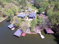 Home for sale: 120 Lee Rd. 0895, Valley, AL 36854